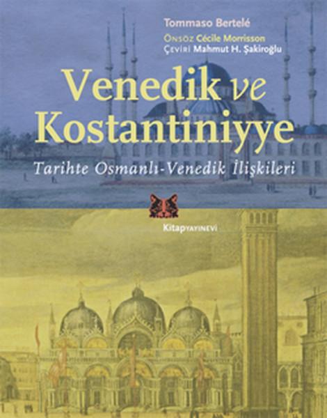 Venedik ve Kostantiniyye.pdf