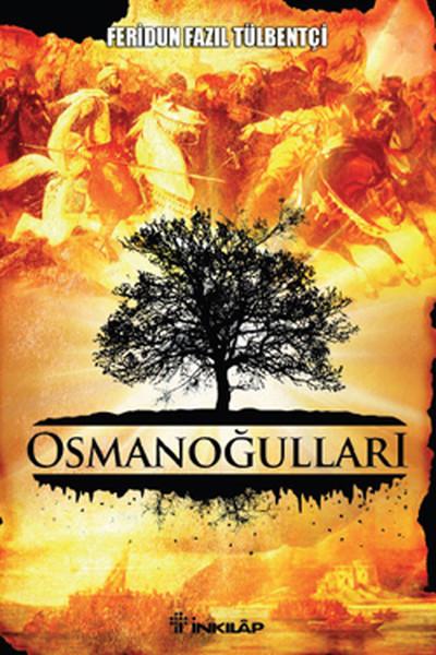 Osmanoğulları.pdf