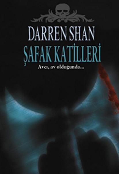 Şafak Katilleri.pdf