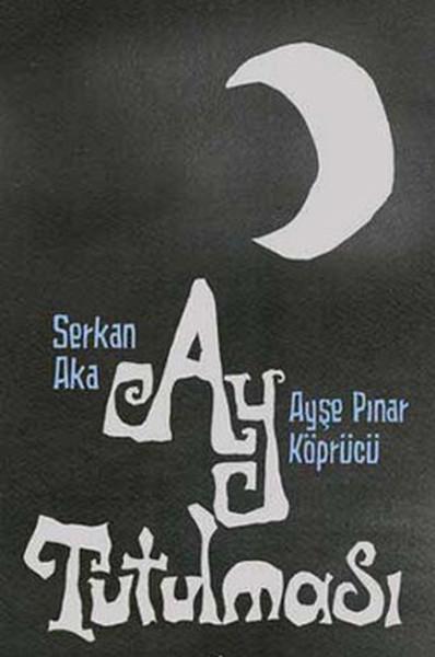 Ay Tutulması.pdf