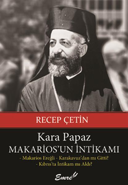 Karapapaz Makariosun İntikamı.pdf