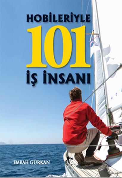 Hobileriyle 101 İş İnsanı.pdf