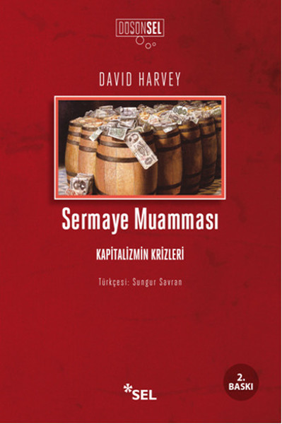 Sermaye Muamması.pdf