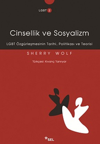 Cinsellik ve Sosyalizm.pdf