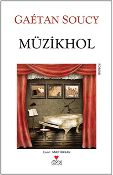 Müzikhol.pdf