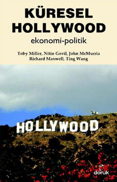 Küresel Hollywood.pdf