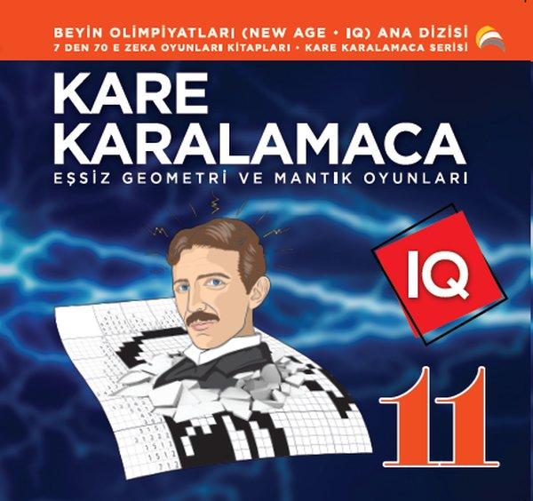 Kare Karalamaca 11.pdf