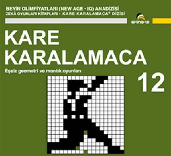 Kare Karalamaca 12.pdf