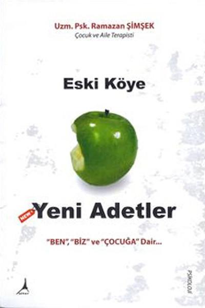 Eski Köye Yeni Adet.pdf