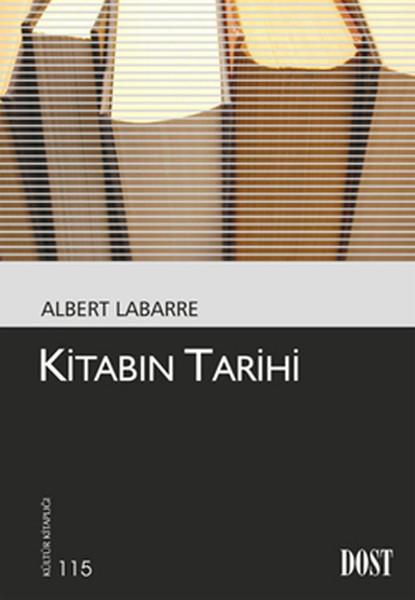 Kitabın Tarihi.pdf