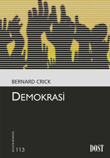 Demokrasi.pdf