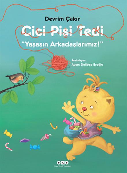 Cici Pisi Tedi.pdf