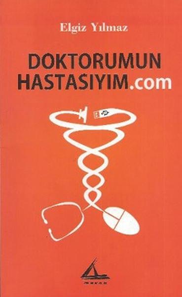 Doktorumun Hastasıyım.com.pdf