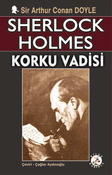 Korku Vadisi.pdf