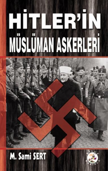 Hitlerin Müslüman Askerleri.pdf