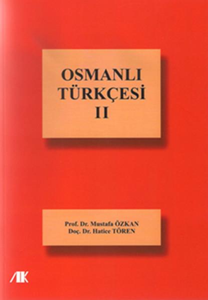 Osmanlı Türkçesi- 2.pdf