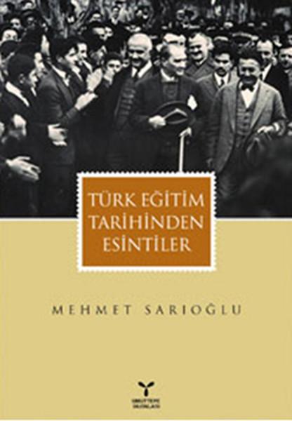 Türk Eğitim Tarihinden Esintiler.pdf