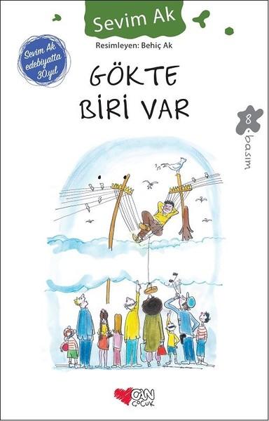 Gökte Biri Var.pdf