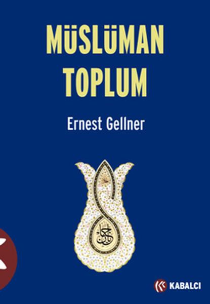 Müslüman Toplum.pdf