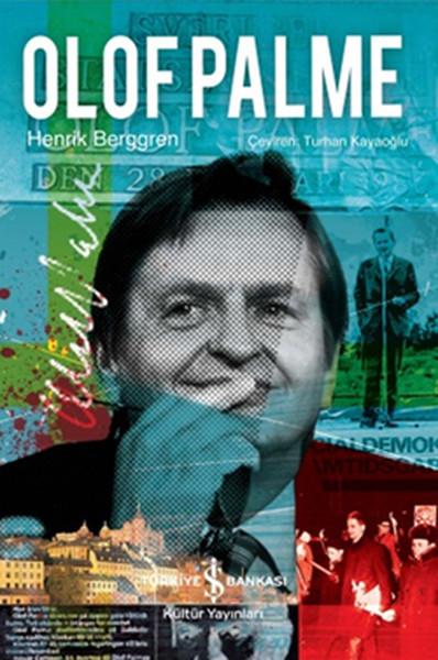 Olof Palme.pdf