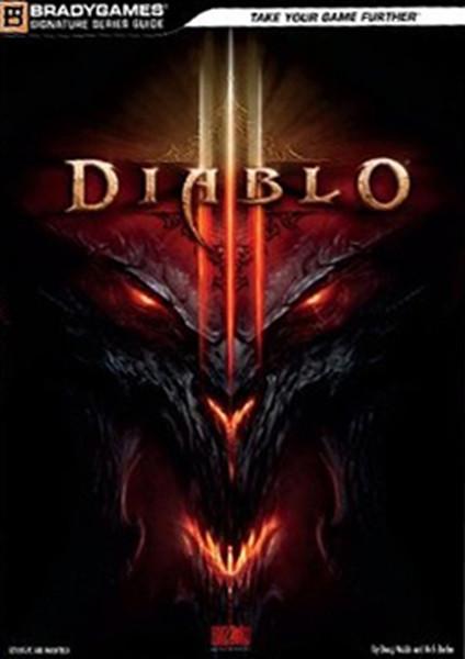 Diablo III Signature Series Guide.pdf