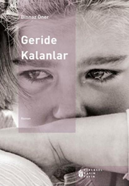 Geride Kalanlar.pdf