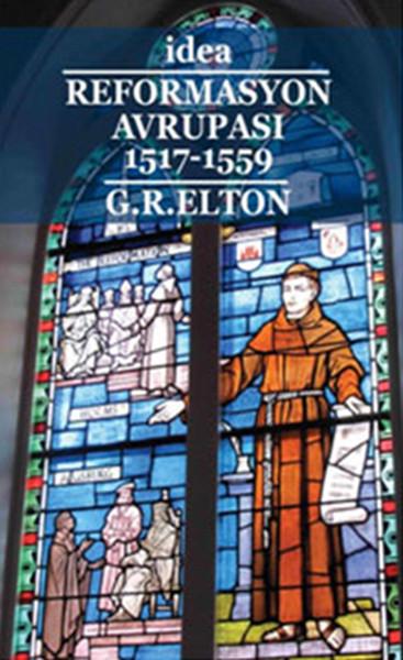 Reformasyon Avrupası 1517-1559.pdf