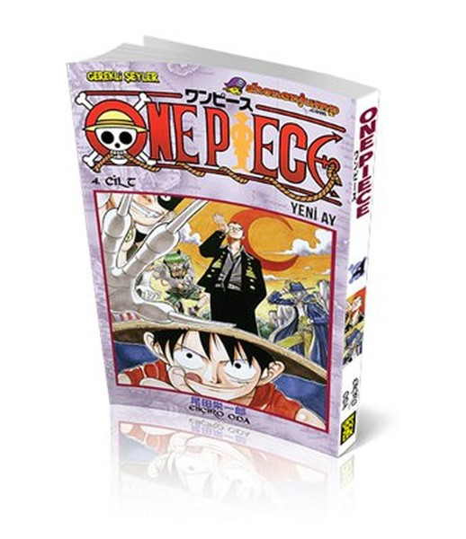 One Piece 4. Cilt Yeni Ay.pdf
