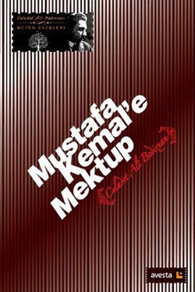 Mustafa Kemale Mektuplar.pdf
