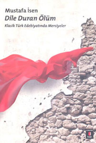 Dile Duran Ölüm.pdf