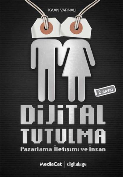 Dijital Tutulma.pdf