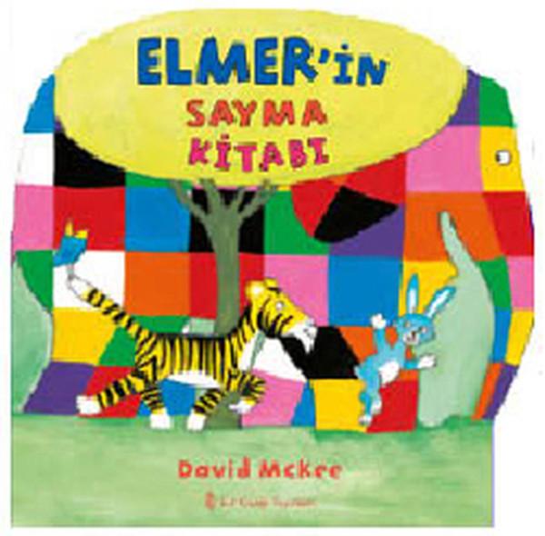 Elmerin Sayma Kitabı.pdf