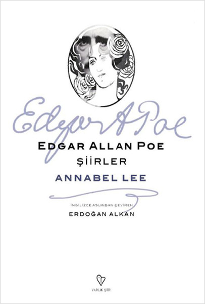 Annabel Lee.pdf