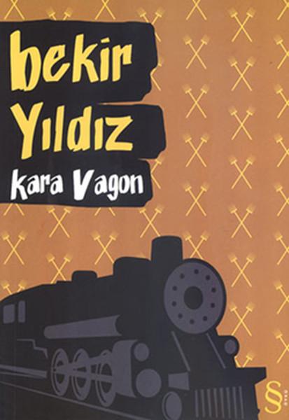 Kara Vagon.pdf