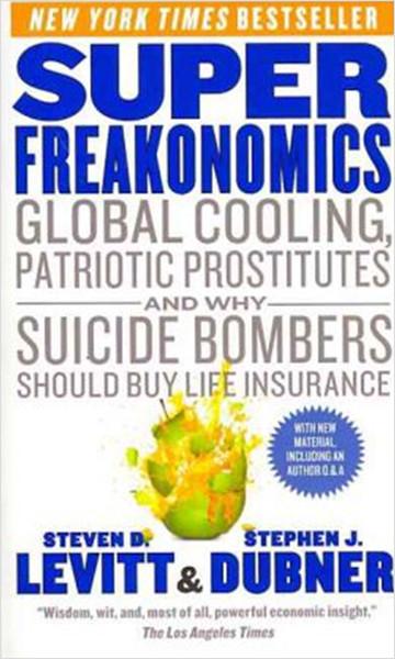 Superfreakonomics (Mass Market).pdf