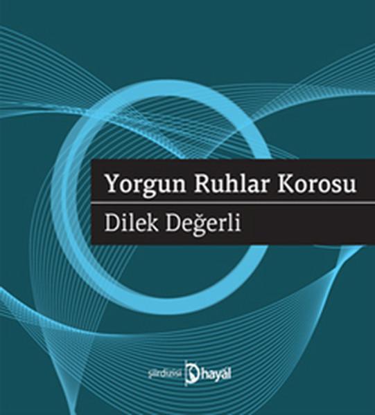 Yorgun Ruhlar Korosu.pdf