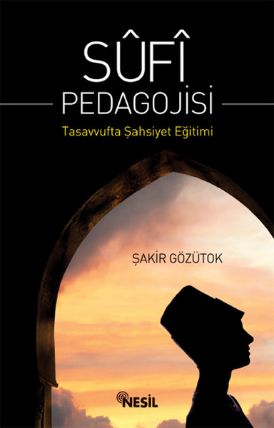 Sufi Pedagojisi.pdf