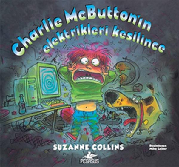 Charlie Mcbuttonın Elektirikleri Kesilince.pdf