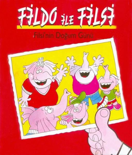 Fildo İle Filsi.pdf