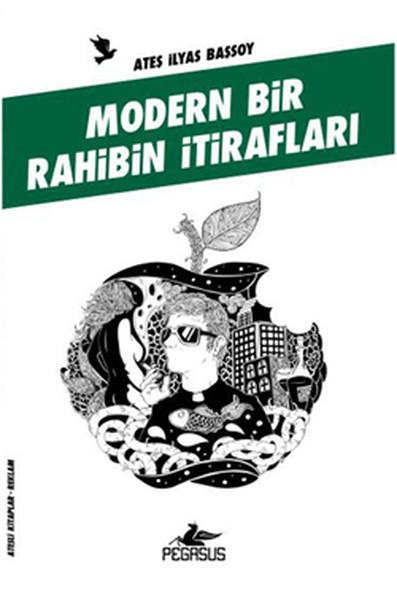 Modern Bir Rahibin İtirafları (Ateşli Kitaplar: Reklamlar).pdf