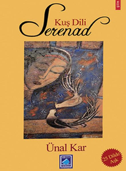 Kuş Dili Serenad.pdf