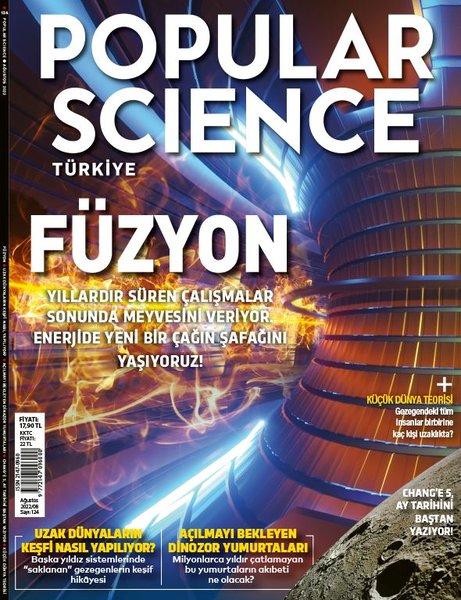 Popular Science (TR) - Ocak 2021.pdf