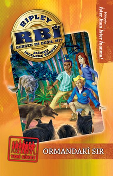RBİ - Ormandaki Sır.pdf