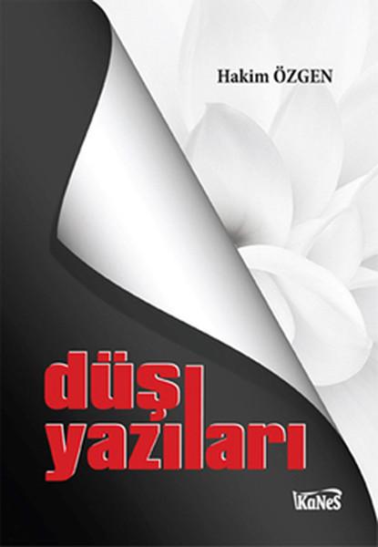 Düş Yazıları.pdf