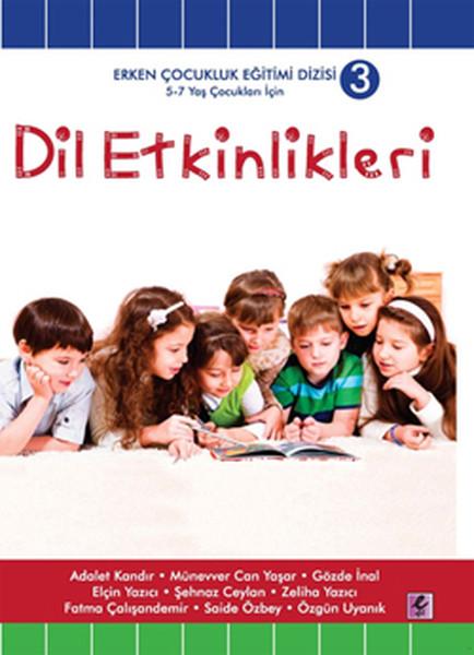 Dil Etkinlikleri.pdf