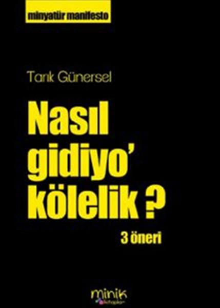 Nasıl Gidiyo Kölelik?.pdf