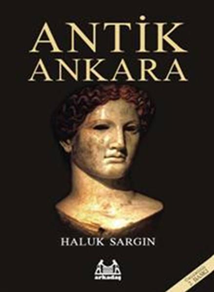 Antik Ankara.pdf