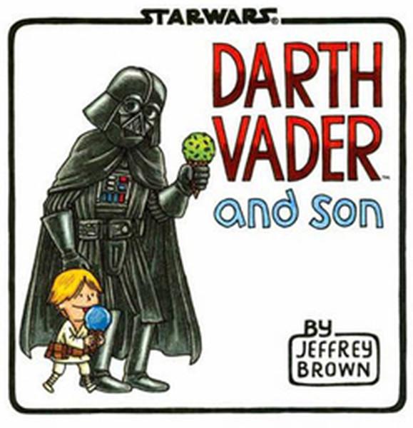Darth Vader and Son.pdf