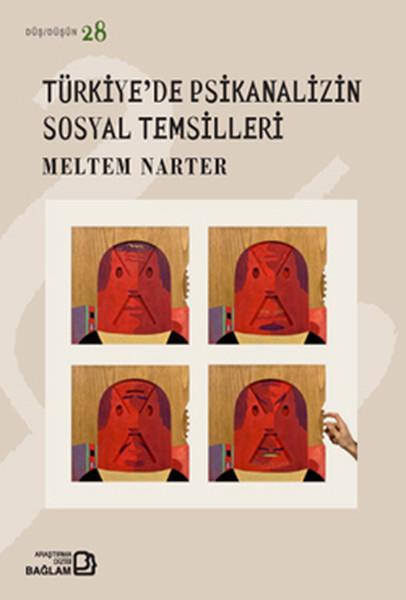 Türkiyede Psikanalizin Sosyal Temsilleri.pdf