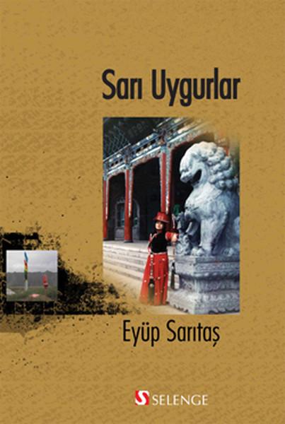 Sarı Uygurlar.pdf